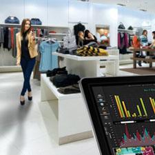 smart boutique - تجاری هوشمند
